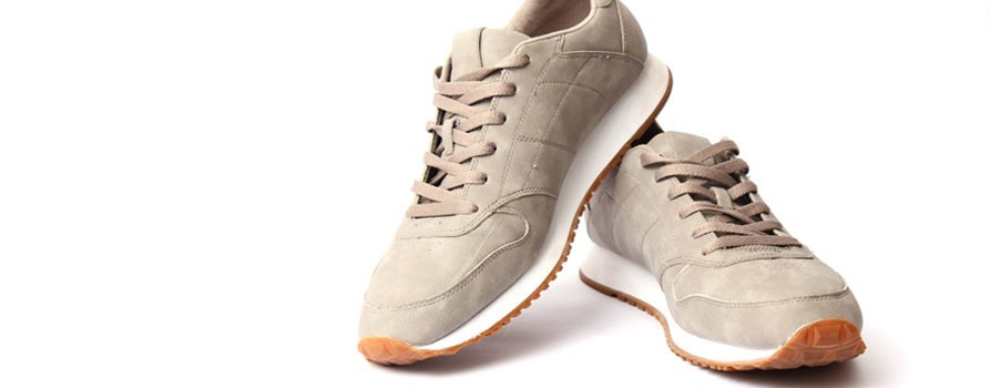 Baskets & Sneakers
